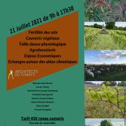 Journee agrobioecologique 4